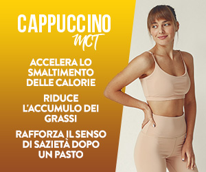 banner cappuccino mct