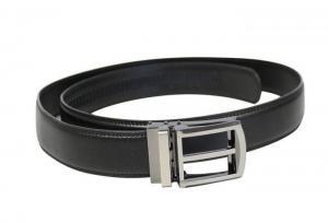 cintura-regolabile