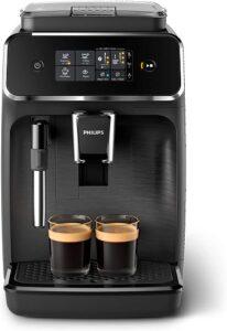 Philips Macchina da Caffè Automatica