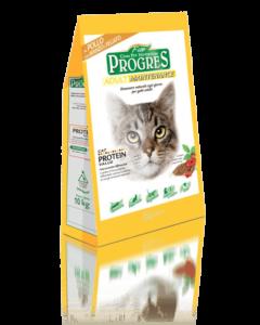 Cibo di ottima qualità per il tuo gatto