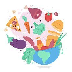 corsi nutrizione