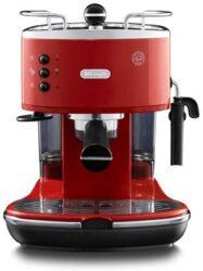 macchine da caffè De'Longhi